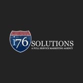i76 Solutions