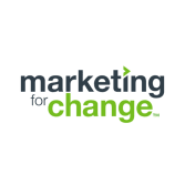 Marketing for Change