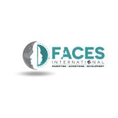 Faces International
