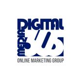Digital Media 305