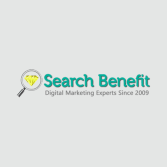 Search Benefit