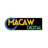 Macaw Digital Marketing
