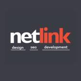 Netlink Design