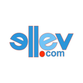 Ellev Advertising Agency