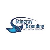 Stingray Branding