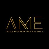 Asilana Marketing & Events