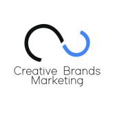 Creative Brands Marketing