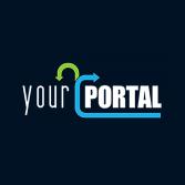 YourPortal