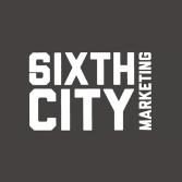 Sixth City Marketing - Columbus