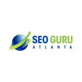 SEO Guru Atlanta - Cumming