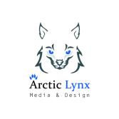 Arctic Lynx Media & Design