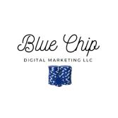 Blue Chip Digital Marketing LLC