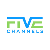 Five Channels