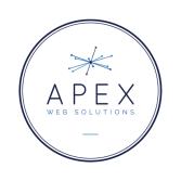 APEX Web Solutions
