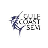 Gulf Coast SEM