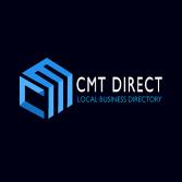 CMT Direct