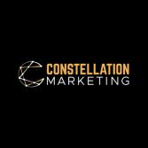 Constellation Marketing Group