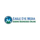 Eagle Eye Media
