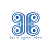 Blue Light Labs - Flowery Branch