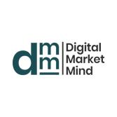 Digital Market Mind -Fontana, CA