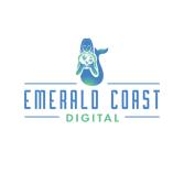 Emerald Coast Digital