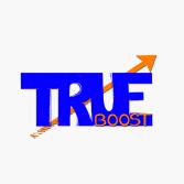 True Boost Digital, LLC