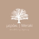 Meraki Marketing Agency