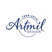 Artmil Design