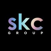 SKC Group LLC (Headquarters)