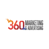 360 Marketing & Advertising