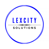 Lexcity Solutions