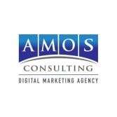 AMOS Consulting
