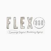 Flex360
