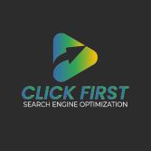 ClickFirstSEO
