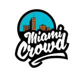 Miami Crowd LLC