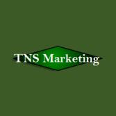 TNS Marketing
