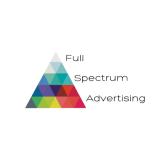 Full Spectrum Advertising