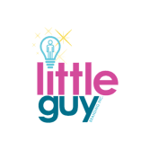 Little Guy Branding