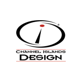 Channel Islands Design