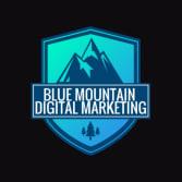 Blue Mountain Digital Marketing