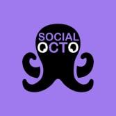 SocialOcto