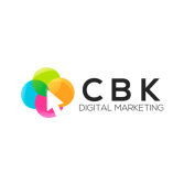 CBK Digital Marketing