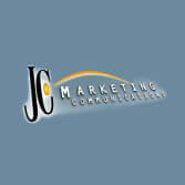 JC Marketing Communications