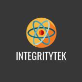 IntegrityTek
