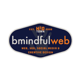 bmindfulweb