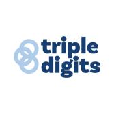 Triple Digits Group