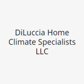 DiLuccia Home Climate Specialists LLC