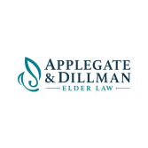 Applegate & Dillman Elder Law