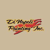 DiNapoli Painting Inc.