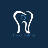 Dinka Dental